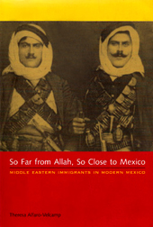 so-far-from-allah-so-close-to-mexica