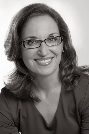 Theresa-Alfaro-Velcamp, Ph.D.